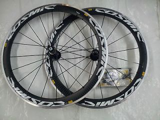 carbone SL road racing bicycle bike wheel wheels wheelset 700 shim