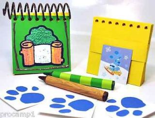 blues clues in Toys & Hobbies