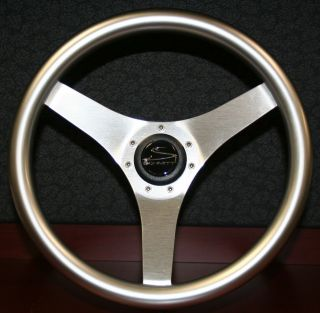 boat steering wheel in Controls & Steering