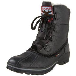 Pajar Banff Winter Waterproof Insulated Boots NEW MEN sz 11 44 12 45
