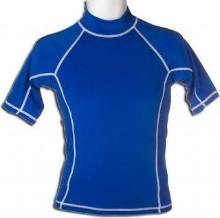 Oakley pressure rash guard ls louisiana bucket brigade for Men s uv swim shirt short sleeve