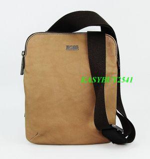 hugo boss bag in Backpacks, Bags & Briefcases