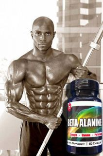 bodybuilding supplements in Muscle Growth