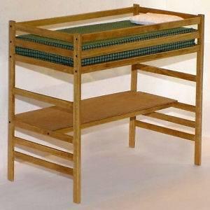 diy wood design twin bed teds woodworking plans login