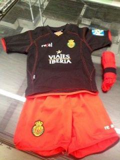real madrid youth jersey in Sports Mem, Cards & Fan Shop