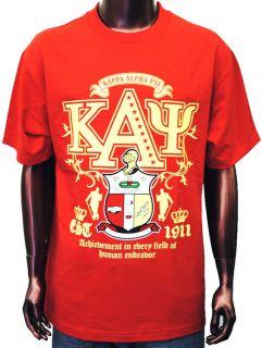 kappa alpha psi in Mens Clothing