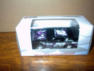 Jimmy Owens 2012 Reece Monument Bloomquist Dirt Late Model 1/64 ADC