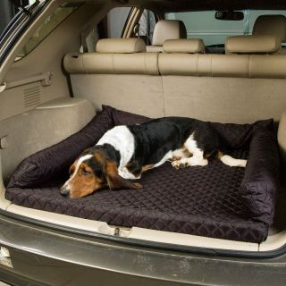 cargo cover in Car Seat Covers