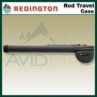 Redington NEW Fly Fishing Rod & Reel Case   Single 9 4 pc for Storage