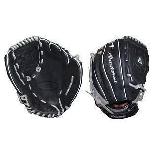 akadema catchers mitt in Baseball & Softball