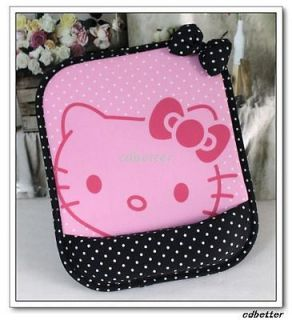 hello kitty laptop mouse in Computers/Tablets & Networking