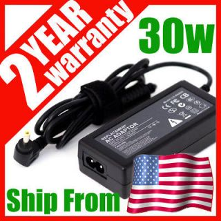 hp mini 210 charger in Laptop Power Adapters/Chargers