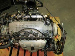 98 volvo s70 glt engine diagram  98  get free image about 2005 Honda Civic Engine Diagram 2000 Honda Civic Engine Diagram