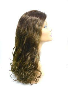 yaffa human hair wigs