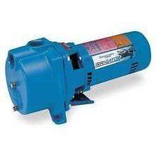 irrigation pump in Business & Industrial