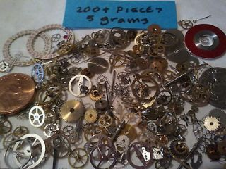 old pocket watches in Jewelry & Watches