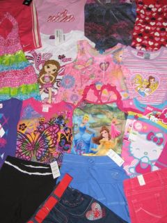 hello kitty clothes in Clothing,