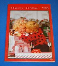 christmas catalogs in Books