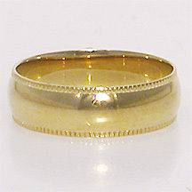 Jewelry & Watches  Mens Jewelry  Rings  Gold (w/o Stone)