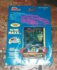 CHAMPIONS Series One TO THE MAXX NASCAR Jeff Gordon #24 Die Cast Car