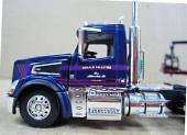 toy logging trucks in Diecast & Toy Vehicles