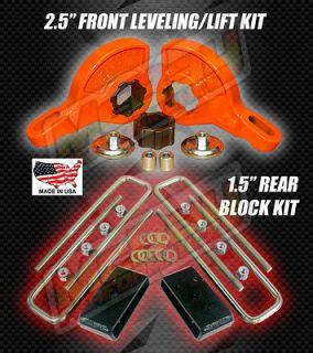 dodge lift kits in Lift Kits & Parts