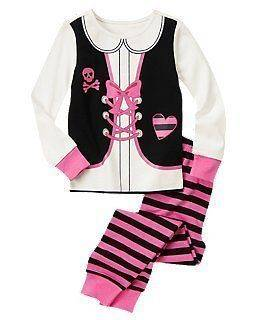 pirate costume in Kids Clothing, Shoes & Accs