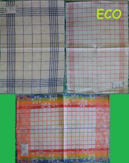 kitchen towels lot in Home & Garden