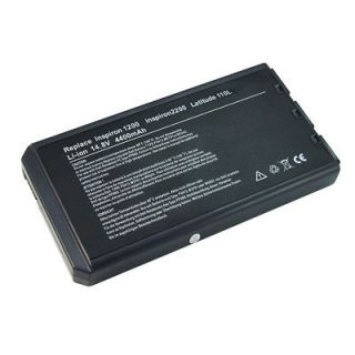 dell inspiron 2200 battery in Laptop Batteries