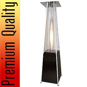 lp gas heater in Heating, Cooling & Air