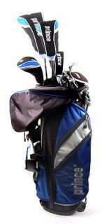 ladies golf cart bags in Bags
