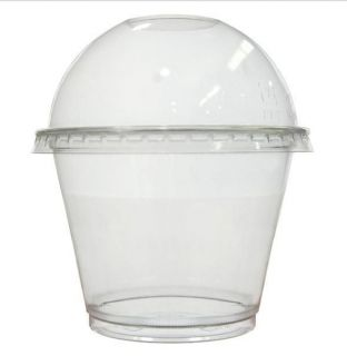 clear cupcake boxes in Home & Garden