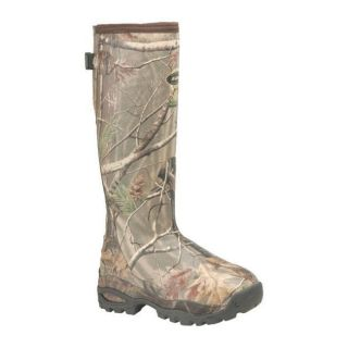 meijer boots for mens 28 images lacrosse mens 18 inch