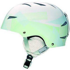 Snow Helmet, Soda Static, Ski Snowboard snow Helmet Large NEW