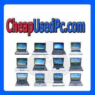 Pc ONLINE WEB DOMAIN FOR SALE/LAPTOP/NOTEBOOK/COMPUTERS/PARTS
