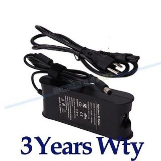 65W Power Supply for Dell Latitude D610 D630N D631 D631N AC Adapter