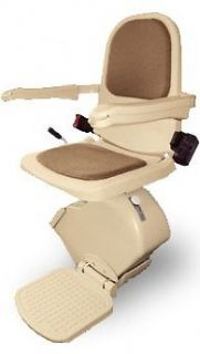 stair lift in Lifts & Lift Chairs