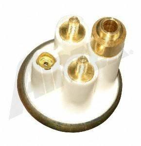 airtex electric fuel pump in Fuel Pumps