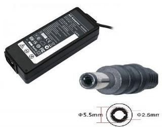 Adapter Power Charger Cord for IBM THINKPAD X23 X24 X31 X40 X41