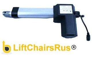 Lift Chair in Lifts & Lift Chairs