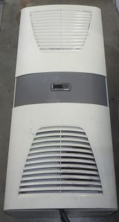 RITTAL TOP THERM SK 3305140 WALL MOUNT AIR CONDITIONER