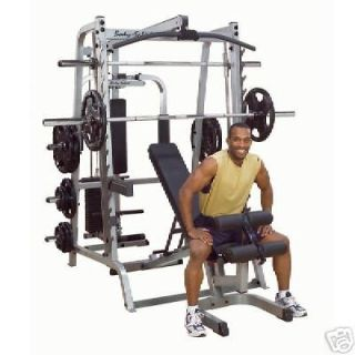 body solid home gym in Multi Station Gyms