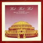 Live At The Royal Albert Hall vinyl record LP UK 5147741 PHONOGRAM