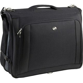 american tourister garment bag in Luggage