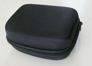 Carrying Case 4 Magellan Roadmate GPS 3120MU 3065T LM 3055MU 3045