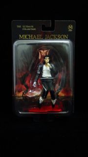 michael jackson billie jean doll in Entertainment Memorabilia