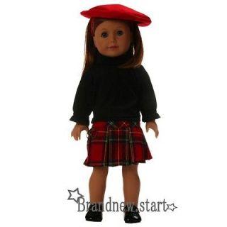 american girl mini dolls in Dolls & Bears