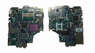 sony vaio laptop motherboard in Motherboards