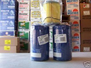 diesel fuel filter in Car & Truck Parts