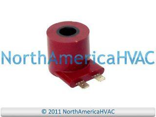 Trane American Standard Heat Pump Reversing Valve Solenoid Coil